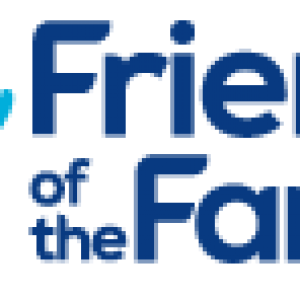 Friends of the Family, Winchester