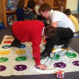 5s to 13s enjoy games workshop