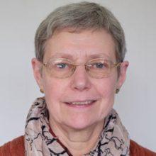 Helen Cramp