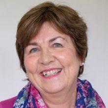 Vivienne Wheeler