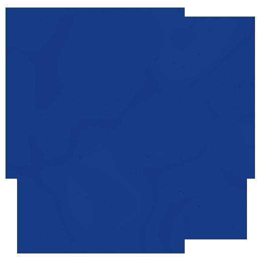 Volunteers needed, Hampshire