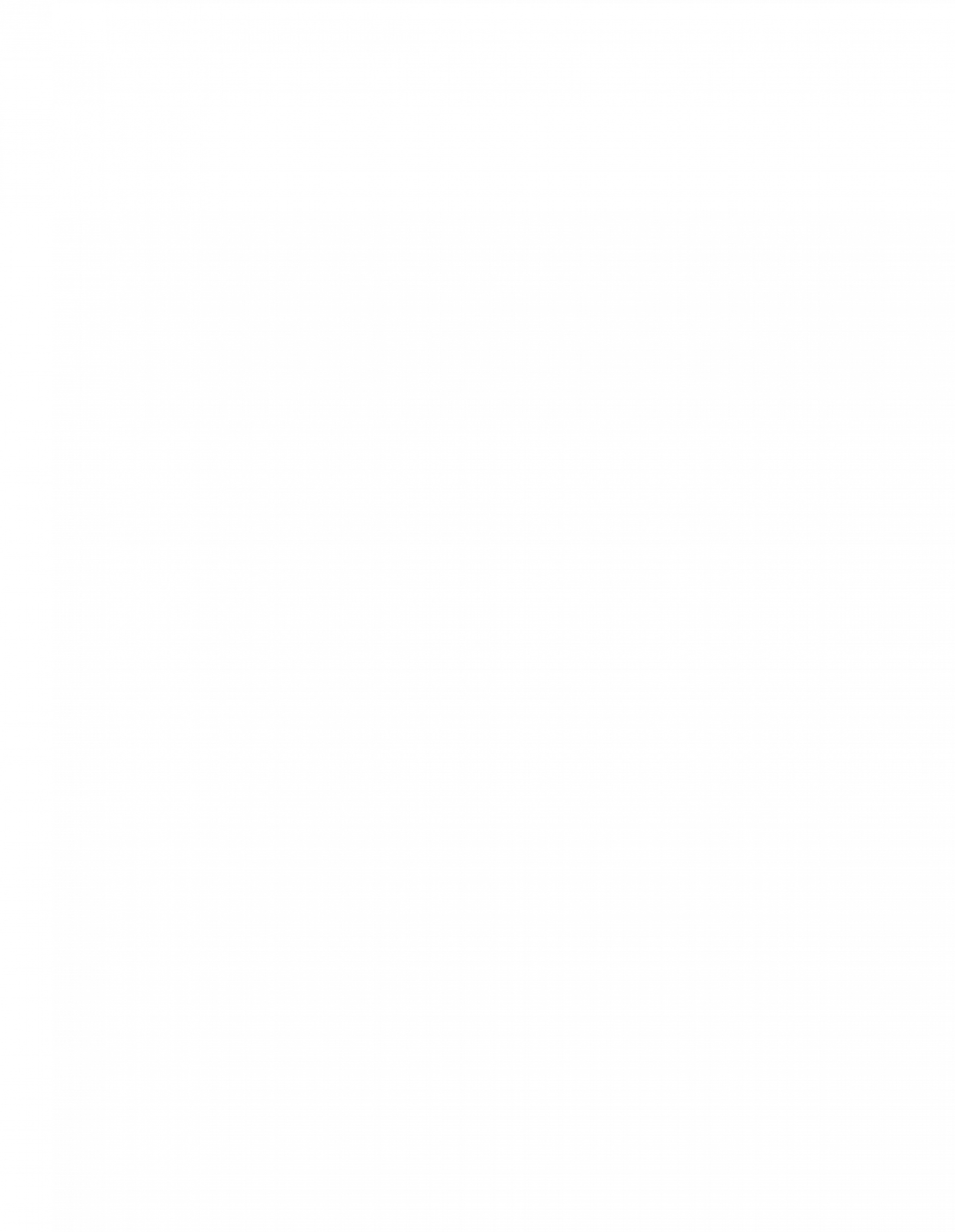 lisa-travers-3
